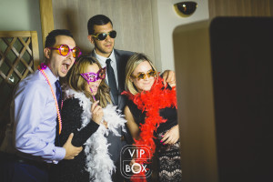 location photobooth mariage photomaton mariage vip box photobooth animations photos. Black Bedroom Furniture Sets. Home Design Ideas