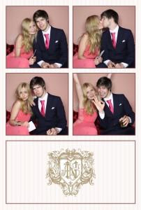 photobooth mariage vipbox
