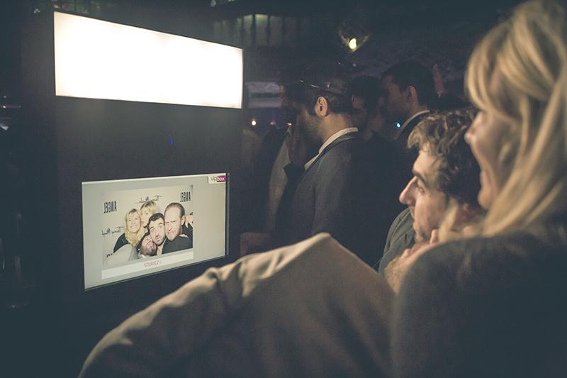 location-photobooth-mariage-nantes