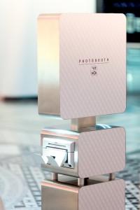photobooth - vipbox