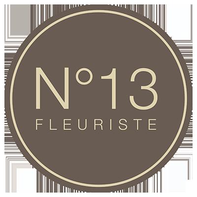 Location box photo Auxerre