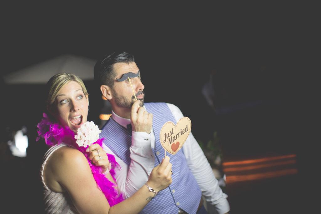 location photomaton mariage