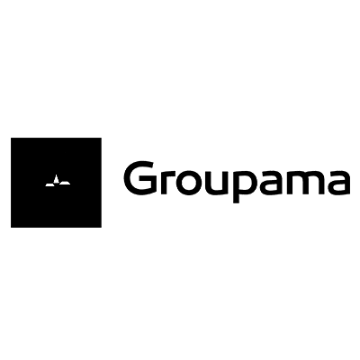 location de photobooth pour groupama