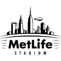 location de photobooth pour Metlife
