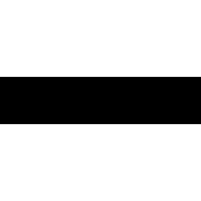 location de borne selfie pour ralph lauren