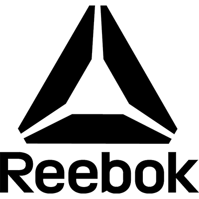 location de photobooth pour Reebok