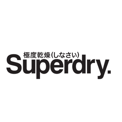 location de photobooth pour Superdry