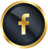 facebook vipbox