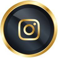 instagram vipbox