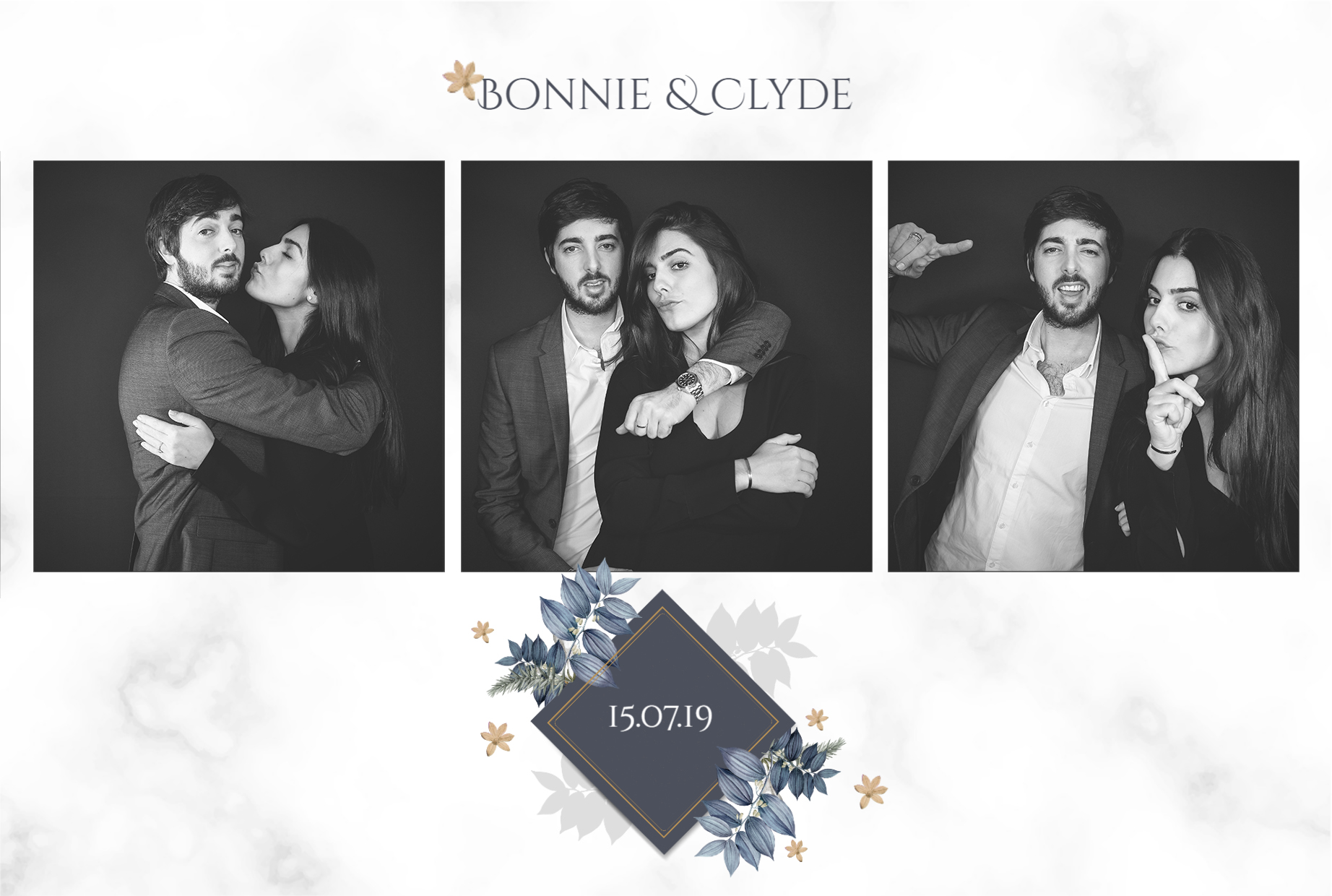 loueur photobooth mariage