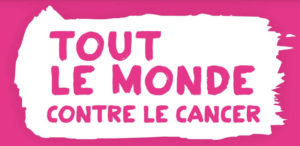 photobooth tout le monde contre le cancer