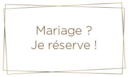 Mariage Vip box