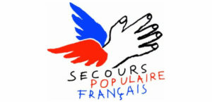 secours populaire vip box