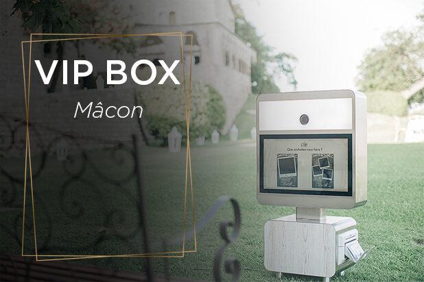 photobooth macon