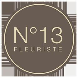 fleurise Auxerre